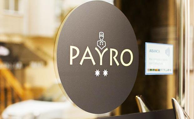 Hotel Payro