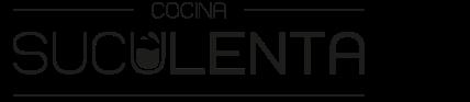Restaurante Suculenta