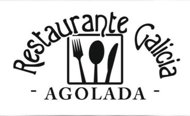 RESTAURANTE GALICIA A GOLADA